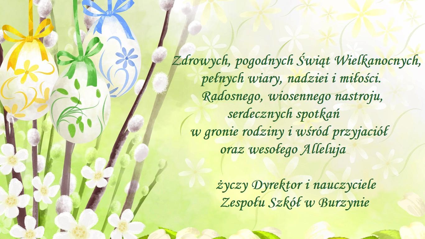 psytrance-psy-tapety-ga-zki-wierzby-krashenki-wielkanoc-wi-ta-zdj-cie-326788