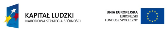 POKL_UE_EFS-logo